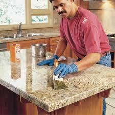 diy tile kitchen countertops:  ideas about tile countertops on pinterest tiled kitchen countertops granite tile countertops and granite tile