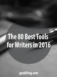 Best Journaling Tools for Linux   TechSource MakeUseOf     helpful websites for writers