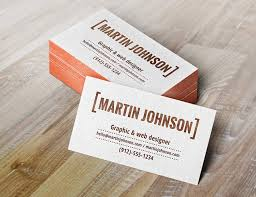 salon concrete creative business cards