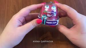 жвачка для рук <b>nano gum</b> плюсы и минусы дорогой жвачки