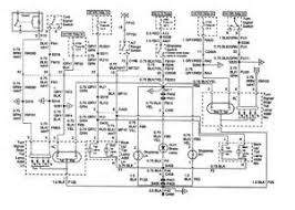 cadillac catera wiring diagram cadillac wiring diagrams similiar 97 catera keywords
