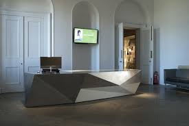 wood modern office reception counter desk your modern desk design in your home office interior futuristic acrylic lighted reception desk reception counter design
