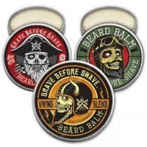 Купить <b>бальзам для бороды</b> и усов в интернет-магазине BeardWay