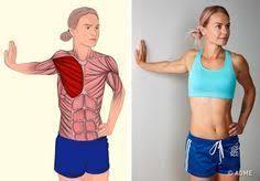 Фитнесс: лучшие изображения (82) | Health, Health, <b>wellness</b> и ...