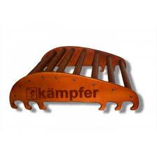 <b>Тренажер для осанки Kampfer</b> Posture 1 wall