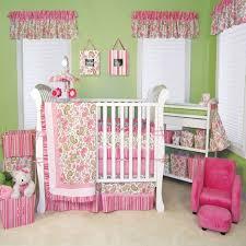 image of baby girl nursery decor ideas baby girl furniture ideas