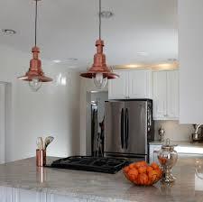Ikea Kitchen Light Fixtures Home Decor Lights Over Island In Kitchen Freestanding Bathtub Ikea