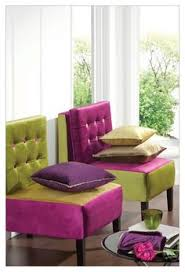d decor furniture: one can truly appreciate the high sheen luxury of velvet blended perfectly with olive green and mauve this is the nampa collection welcome to ddecor