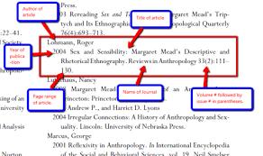mla format generator essay Newspaper work cited EasyBib  Free Bibliography Generator   MLA  APA