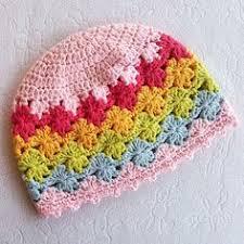 шапочки: лучшие изображения (66) | Crochet hats, Hat crochet и ...
