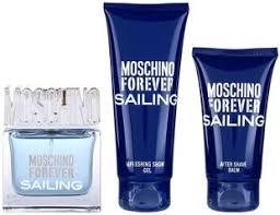 <b>Туалетная</b> вода <b>Moschino Forever Sailing</b> - купить <b>туалетную</b> воду ...