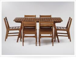 best outdoor furniture for 2015 art deco outdoor furniture