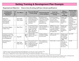 doc s plan templates smartsheet com s planner template strategic s plan templates 5