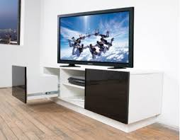 top sellers bedroom wall unit furniture