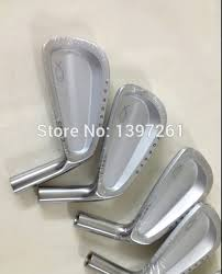 TourOK <b>Golf Head Brand New</b> CB003 Forged from Japan Irons ...