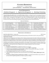 resume example exsa  a jpg Resume Resource Regional Sales Resume Example