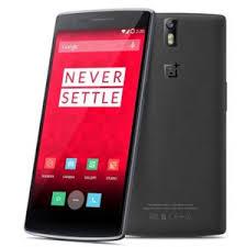 Мобильный <b>телефон OnePlus</b> One | Отзывы покупателей