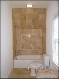 Small Bath Tile Ideas smallbathroomtileideascorner online meeting rooms 2782 by uwakikaiketsu.us