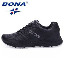 man hiking shoes men cow leather winter warm high top trekking boots black sport climbing mountain shoe outdoor walking sneakers