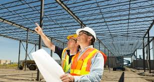 Image result for construction site images