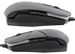 Обзор игровой мыши <b>MSI</b> Clutch GM60 и механической ...