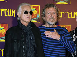 Court agrees to listen to <b>Led Zeppelin in</b> 'Stairway' appeal