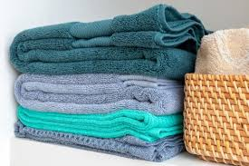 The <b>Best</b> Bath Towel for 2019: Reviews by Wirecutter