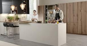 photo 1 photo 2 antis kitchen furniture