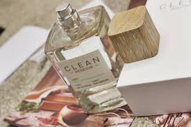 <b>Clean Reserve Warm Cotton</b> Review - Really Ree