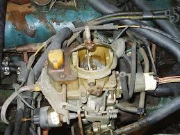 Cambio de Inyeccion a Carburador (ojo solo por necesidad) - Página 4 Images?q=tbn:ANd9GcQN2QvH_oa9XtUgsIAOHOzloPjkvAkZopEi3imAMLBv6lc-if18