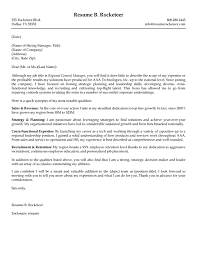 cover letter for brand marketing manager program manager cover letter sample