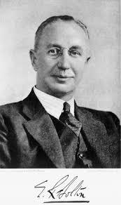 Edward Richard Bolton, early 20th century. by Emery Walker Ltd at Science ... - 88676