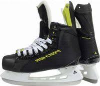 Купить детские хоккейные <b>коньки</b> в Санкт-Петербурге, сравнить ...