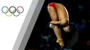 Chen wins Men's 10m Platform <b>Diving</b> gold - YouTube