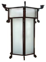 pendant lighting lanterns and lighting on pinterest asian pendant lighting