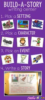 Pinterest     The world     s catalog of ideas Pinterest It would help students who experience  quot writer     s block quot  and also give inspiration to students who don     t enjoy writing