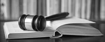 Image result for gavel book black and white photo