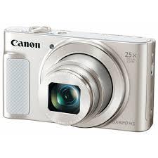 Стоит ли покупать <b>Фотоаппарат Canon PowerShot SX620</b> HS ...