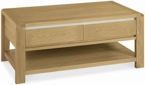 bentley designs casa oak coffee table baumhaus aston oak coffee table