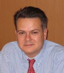 <b>Eric Bossard</b>, 38 ans, rejoint l&#39;équipe commerciale d&#39;Elvia en tant que <b>...</b> - 276004-344987