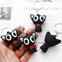 Compare Prices on <b>Cartoon Couple Keychain</b>- Online Shopping ...