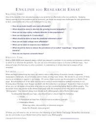 proposal essay  writing teacher tools englishresearch essay prompt