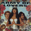 Scorpio Rising by Army of Lovers