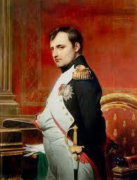 """Результат пошуку зображень за запитом """"Задача Наполеона"""""""