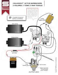 emg 81 85 wiring diagram emg image wiring diagram wiring diagram for emg active pickups wiring diagram schematics on emg 81 85 wiring diagram