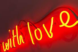 18 универсальных подарков на 14 февраля - Burning Hut