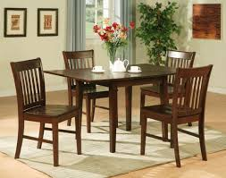 table for kitchen:  for kitchen tables amazing  new drop leaf kitchen tables and chairs and kitchen tables