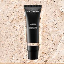 Buy Online <b>Mister</b> Healthy Glow <b>Gel of Givenchy</b> at Loja Glamourosa ...