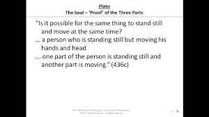 plato s republic plato s proof of the tripartite soul 07 0 06 plato s republic plato s proof of the tripartite soul