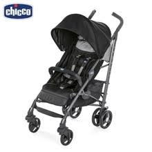 Купить товары детская <b>коляска</b> прогулочная от 2699 руб в ...